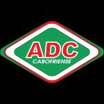 AD Cabofriense logo