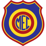 Madureira logo