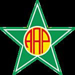 AA Portuguesa (Rio de Janeiro) logo