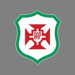 Portuguesa logo