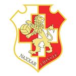 Naxxar logo