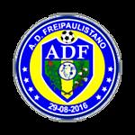 Frei Paulista logo
