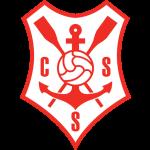 Sergipe logo