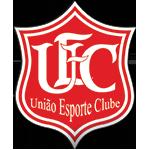 União MT logo