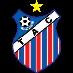 Trindade logo
