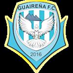 Guaireña logo