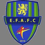 Feignies logo