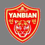 Yanbian logo