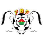 Burquina Faso logo