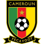 Camarões logo