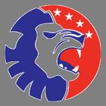 Olimpia logo