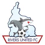 Rivers Utd logo