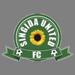 Singida Utd logo