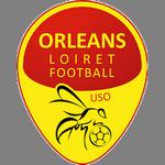 Orléans II logo