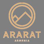 Ararat-Armenia FC logo