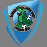 Sandals logo