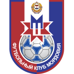 Mordovia logo