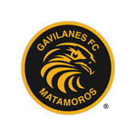 Gavilanes logo