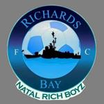 Richards Bay logo