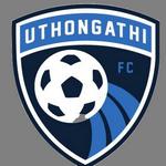 Uthongathi logo