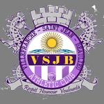 VSJB logo