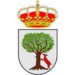 Aceuchal logo
