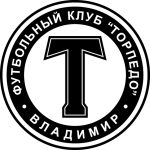 Torpedo Vl logo