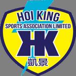 Hoi King logo