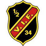 Vasalund logo