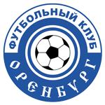 Gazovik logo
