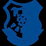 SSC Farul Constanţa 1920 logo