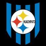 Huachipato logo