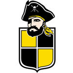 Coquimbo logo