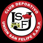 San Felipe logo