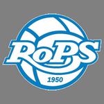 Rovaniemen Palloseura II logo