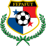 Panamá logo