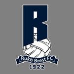 Ruh Brest logo