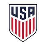 Estados Unidos Sub20 logo