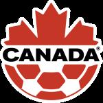 Canada U20 logo