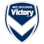 Mel Victory logo