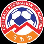 Arménia U21 logo