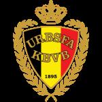 Bélgica U21 logo