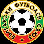 Bulgária U21 logo