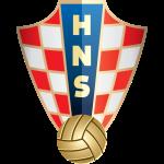 Croácia U21 logo