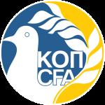 Chipre U21 logo