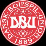 Dinamarca U21 logo