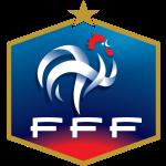 França U21 logo