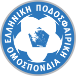 Greece logo