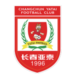 Changchun logo