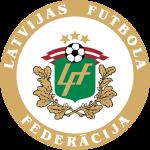 Letónia U21 logo